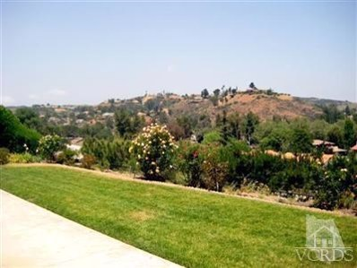 2063 Channelford Road, Westlake Village, CA 91361 - MLS#: 219008107