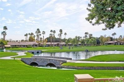 22 Ponderosa Circle, Palm Desert, CA 92211 - #: 219008125DA