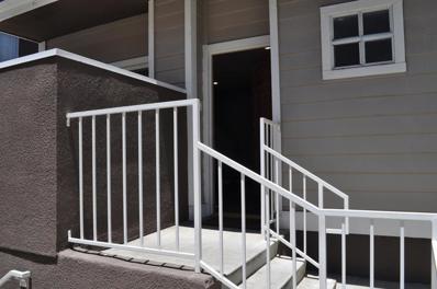 8624 De Soto Avenue UNIT 127, Canoga Park, CA 91304 - MLS#: 219008137