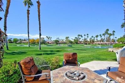 31 Blue River Drive, Palm Desert, CA 92211 - #: 219008327DA