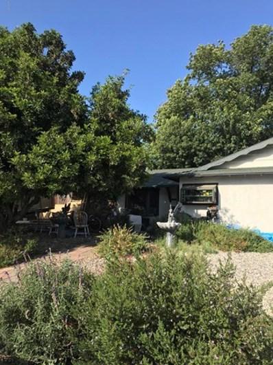 2218 Ralston Street, Simi Valley, CA 93063 - MLS#: 219008356