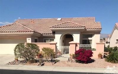 78558 Dancing Waters Rd. Road, Palm Desert, CA 92211 - MLS#: 219008357DA