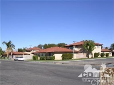 32400 Sky Blue Water, Cathedral City, CA 92234 - MLS#: 219008405DA