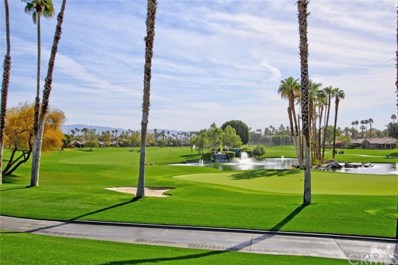 34 Lost River Drive, Palm Desert, CA 92211 - MLS#: 219008529DA