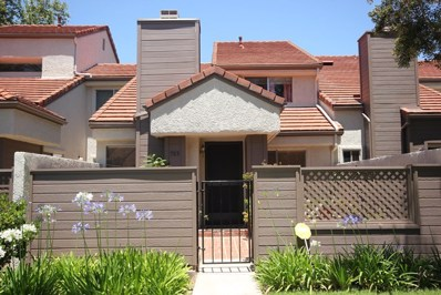 783 Via Colinas, Westlake Village, CA 91362 - MLS#: 219008686