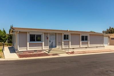 104 Poinsettia Gardens Drive, Ventura, CA 93004 - MLS#: 219008710