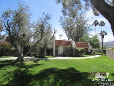 35957 Alameda Court, Rancho Mirage, CA 92270 - MLS#: 219008741DA