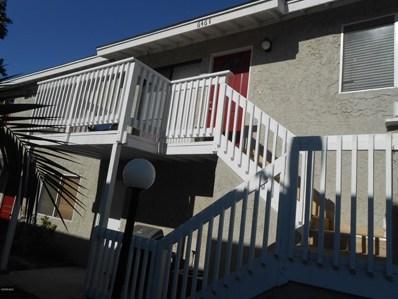 646 River Street UNIT E, Fillmore, CA 93015 - MLS#: 219008827