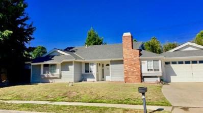 2306 Goldsmith Avenue, Thousand Oaks, CA 91360 - MLS#: 219008854