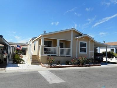 500 Santa Maria Street UNIT 102, Santa Paula, CA 93060 - MLS#: 219008944