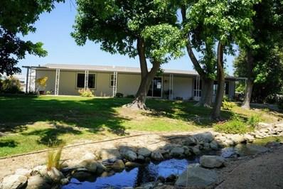 41 Whitman Court, Ventura, CA 93003 - MLS#: 219008961