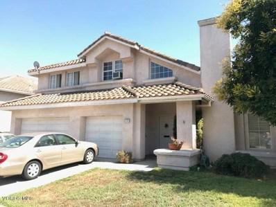8348 Solano Street, Ventura, CA 93004 - MLS#: 219008996