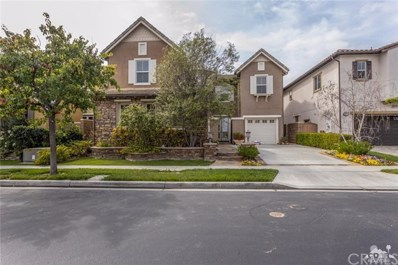 1043 Hudson Drive, Tustin, CA 92782 - MLS#: 219009223DA
