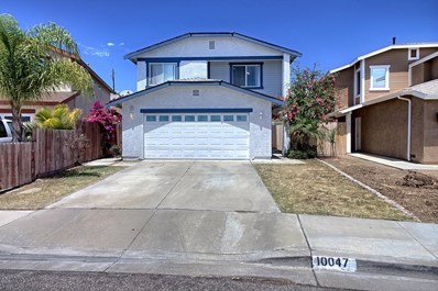 10047 Willamette Street, Ventura, CA 93004 - MLS#: 219009236