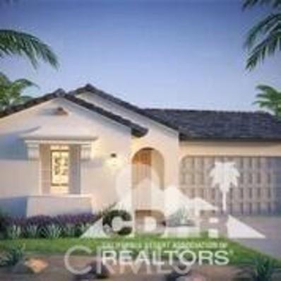 78887 Amare Way, Palm Desert, CA 92201 - MLS#: 219009243DA