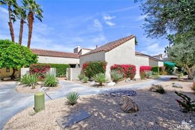 426 Forest Hills Drive, Rancho Mirage, CA 92270 - #: 219009271DA