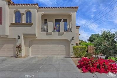 1432 Avenida Montana, Palm Springs, CA 92262 - MLS#: 219009441DA