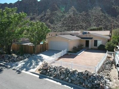 51865 Ave. Cortez, La Quinta, CA 92253 - MLS#: 219009591DA