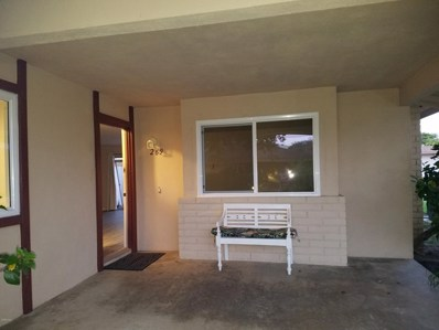269 E Elfin, Port Hueneme, CA 93041 - MLS#: 219009885