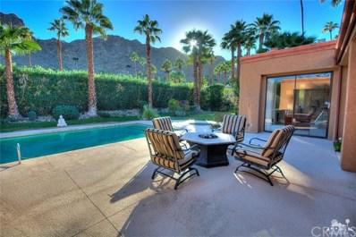 70619 Placerville Road, Rancho Mirage, CA 92270 - #: 219009913DA