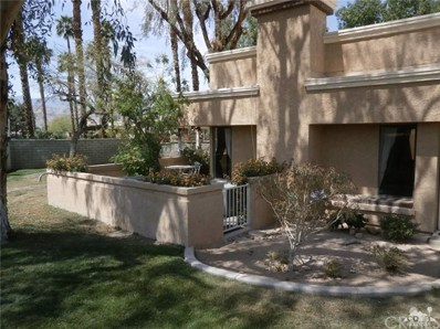 41751 Colada Court, Palm Desert, CA 92260 - MLS#: 219009931DA