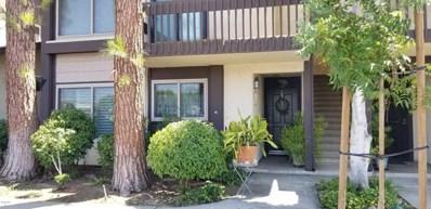 6716 Clybourn Avenue UNIT 105, North Hollywood, CA 91606 - MLS#: 219009952