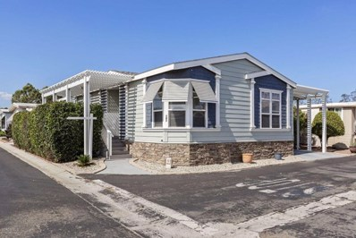 181 Gay Drive, Ventura, CA 93003 - MLS#: 219010014