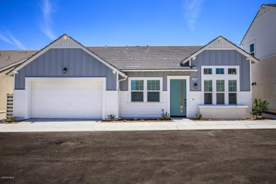25118 Orange Lane, Canyon Country, CA 91387 - MLS#: 219010104