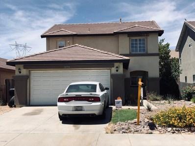 14774 Carter Road, Victorville, CA 92394 - MLS#: 219010198