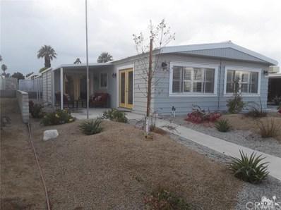 39303 Warm Springs Drive, Palm Desert, CA 92260 - MLS#: 219010267DA