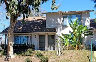 595 Rio Grande Circle, Thousand Oaks, CA 91360 - MLS#: 219010377