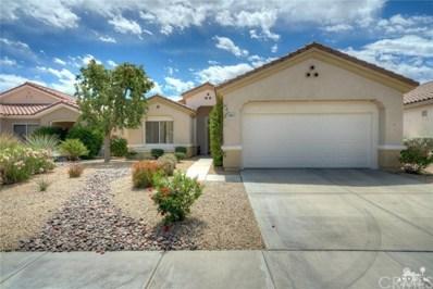 78853 Iron Bark Drive, Palm Desert, CA 92211 - MLS#: 219010469DA