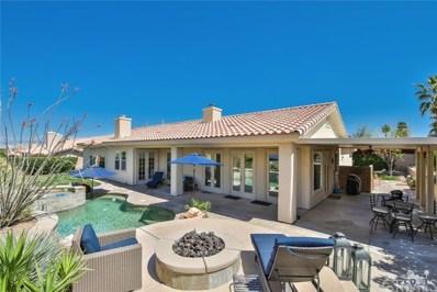 45801 Edgehill Dr. Drive, Palm Desert, CA 92260 - MLS#: 219010553DA