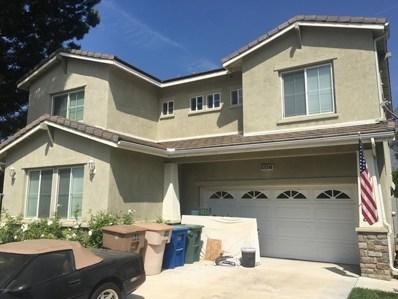 840 Fine Street, Fillmore, CA 93015 - MLS#: 219010627