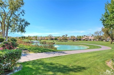 937 Box Canyon, Palm Desert, CA 92211 - MLS#: 219010661DA
