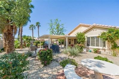 78869 Sandalwood Place, Palm Desert, CA 92211 - MLS#: 219010731DA