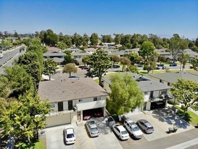 1107 Carlsbad Place, Ventura, CA 93003 - MLS#: 219010791