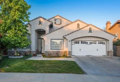 3328 Olivegrove Place, Thousand Oaks, CA 91362 - MLS#: 219011006