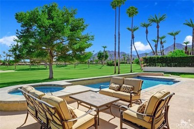 44838 Winged Foot, Indian Wells, CA 92210 - MLS#: 219011013DA