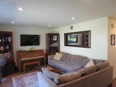 571 Rio Grande Circle, Thousand Oaks, CA 91360 - MLS#: 219011157