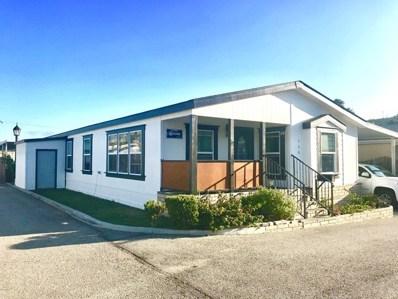 130 Mulberry Drive, Ventura, CA 93001 - MLS#: 219011175