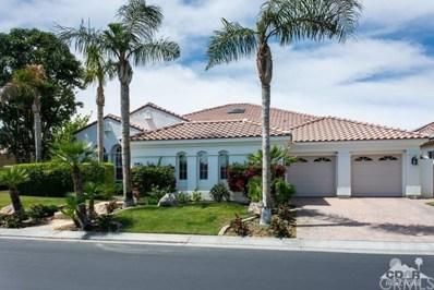 51501 El Dorado Drive, La Quinta, CA 92253 - MLS#: 219011187DA