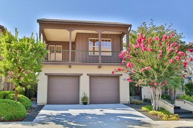 181 Parkside Drive, Simi Valley, CA 93065 - MLS#: 219011222