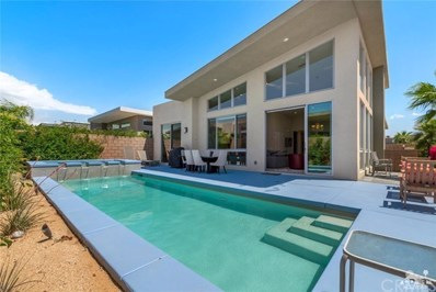 4239 Indigo Street, Palm Springs, CA 92262 - #: 219011291DA