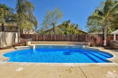 1412 Sundance Drive, Beaumont, CA 92223 - MLS#: 219011333DA