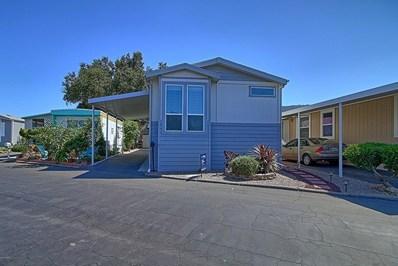 39 Ortega Drive, Newbury Park, CA 91320 - MLS#: 219011377
