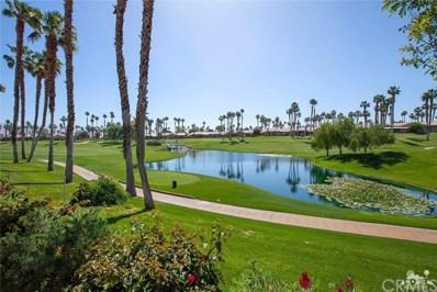 38724 Nasturtium Way, Palm Desert, CA 92211 - MLS#: 219011397DA
