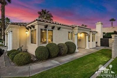 40958 Biscayne Drive, Palm Desert, CA 92211 - MLS#: 219011495DA