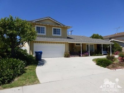 9719 Sophia Avenue, North Hills, CA 91343 - MLS#: 219011499DA