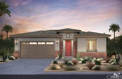 132 Cabernet, Rancho Mirage, CA 92270 - #: 219011511DA